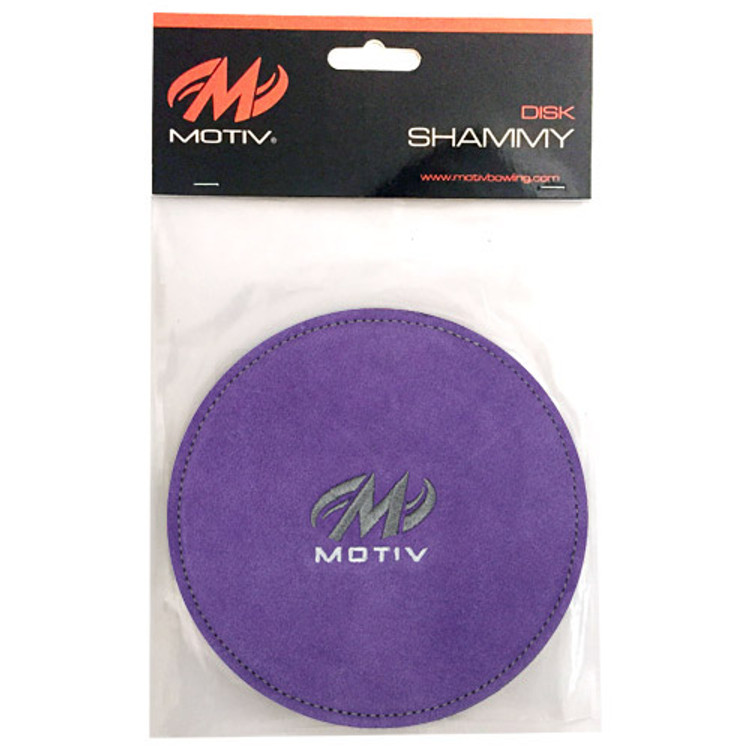 Motiv Shammy Purple