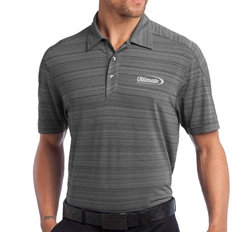 Ultimate Elixir Performance Mens Polo