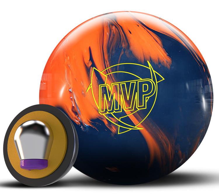Roto Grip MVP Bowling Ball