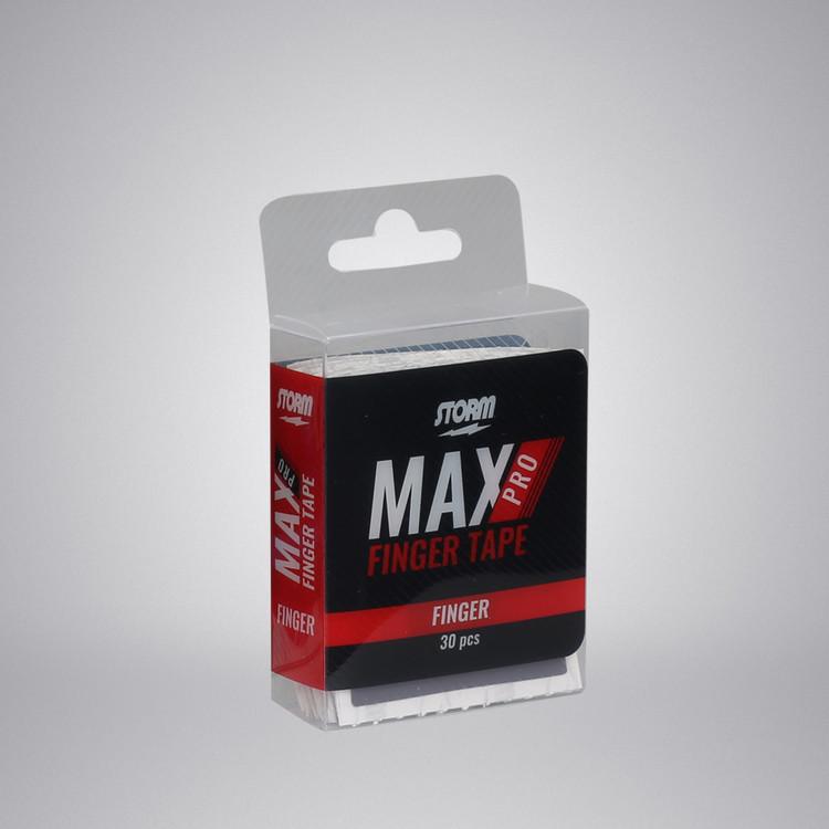 Storm Max Pro Finger Tape