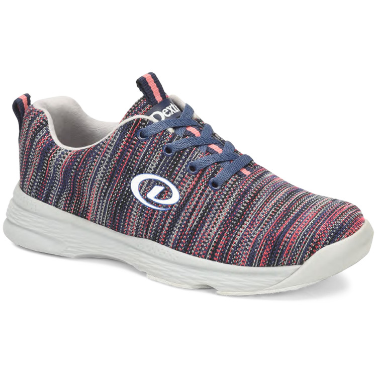 Dexter Abby Womens Bowling Shoes