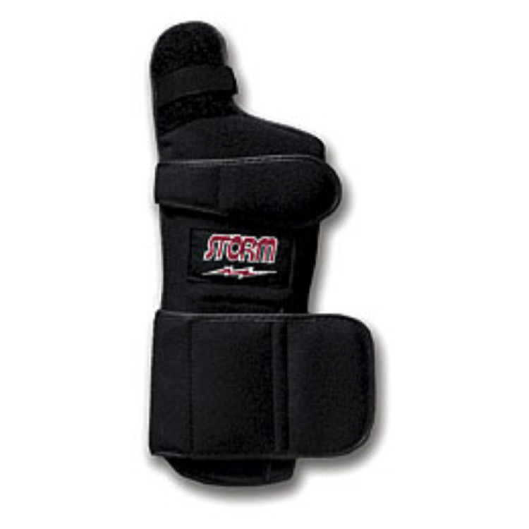 Storm Xtra Hook Right Hand Wrist Support