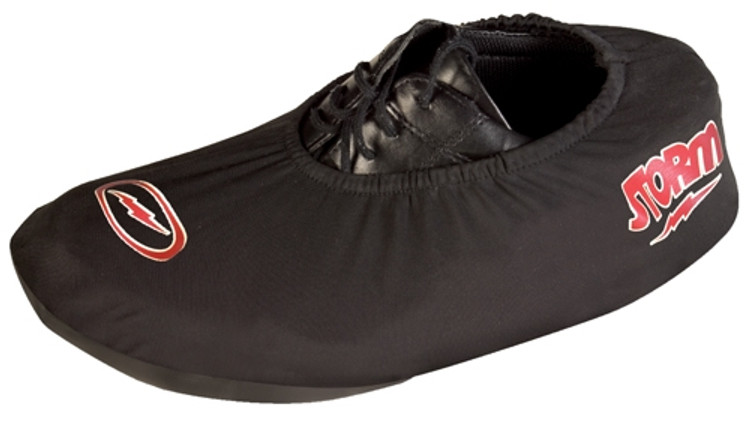Storm Men's Shoe Cover