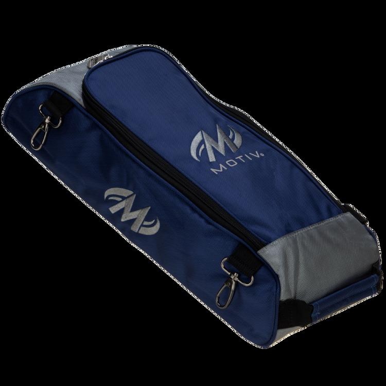Motiv Ballistix Shoe Bag Navy