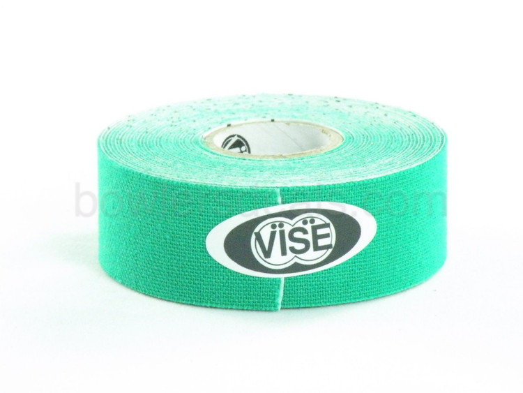 Vise V-25 Skin Protection Tape (24 Rolls)