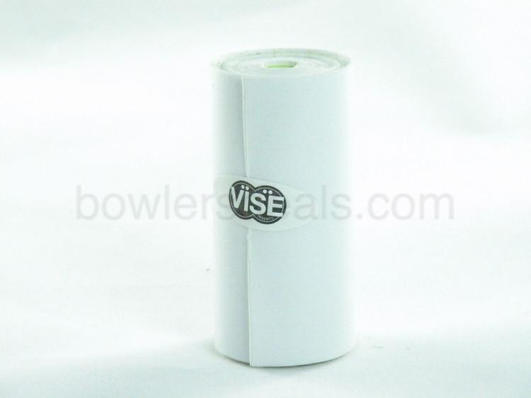 Vise Bio Skin Ultra Protection Tape
