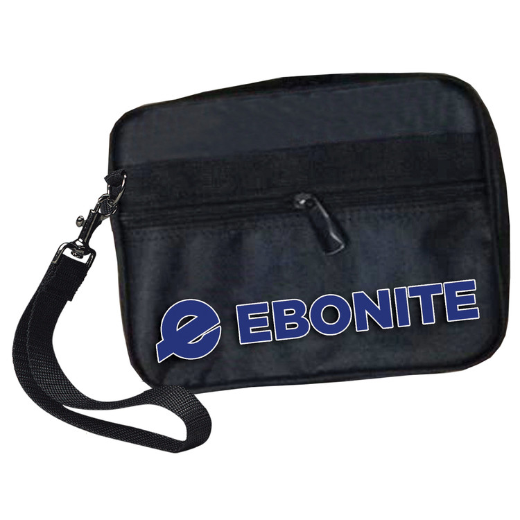 Ebonite Bowling Accessory Bag