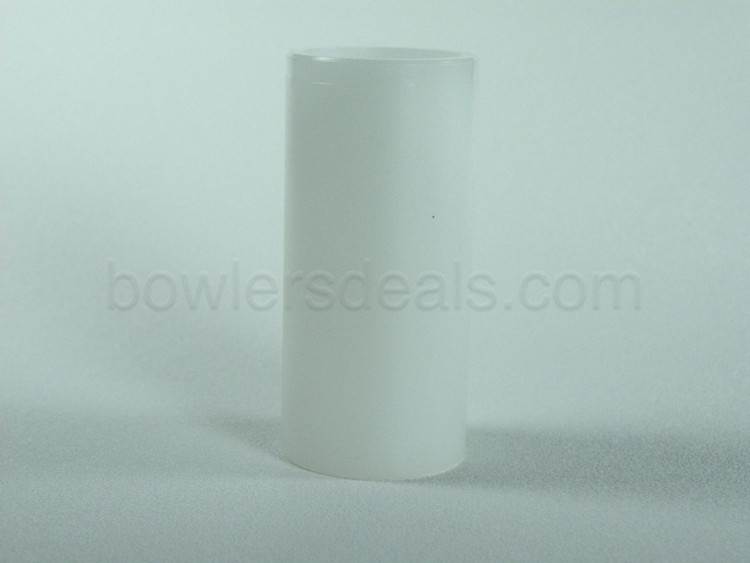 Vise Cylinder for Exactacated Thumb Mold 1-1/4