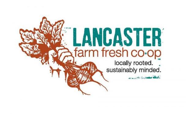 Organically Raised Lamb Loin Chops, Grass-Fed, Pastured 1lb lffc