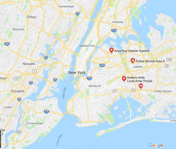 5-boroughs.jpg