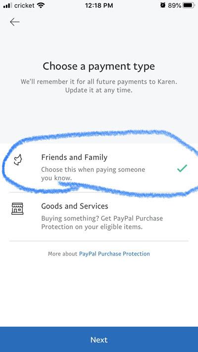 friends-family-mobile.jpg