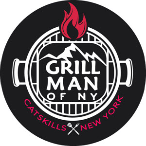 grillman-logo-300x300.jpg