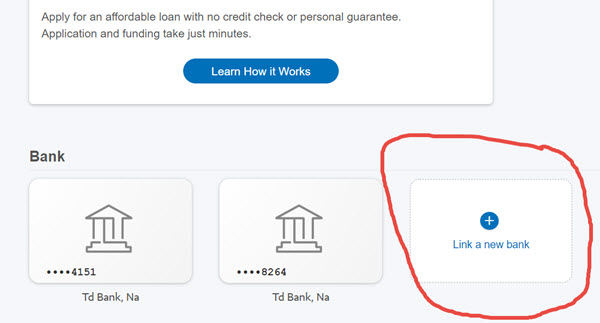 paypal-add-bank.jpg