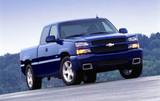 "Chevy Silverado/Sierra 2000-2006 SS 1500 , 1500HD & 2500HD w/ 6.0 or 8.1 Customizable 3"" Shopline Dual Exhaust Kit"