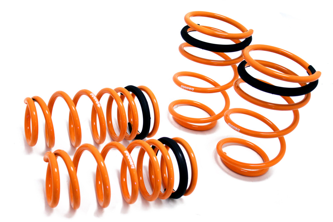 AKWH 10 Piece Coolant Pipe Repair Upgrade Kit for Porsche Cayenne Turbo S Sport Utility 4-Door 4.5L V8 94810605906