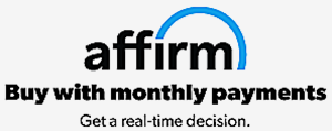 affirm-last2.png