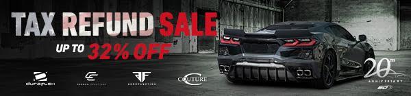 2019-summer-sale-600x140.jpg