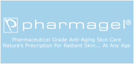 Pharmagel