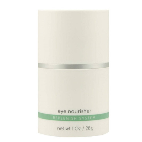 Credentials Eye Nourisher  1 oz