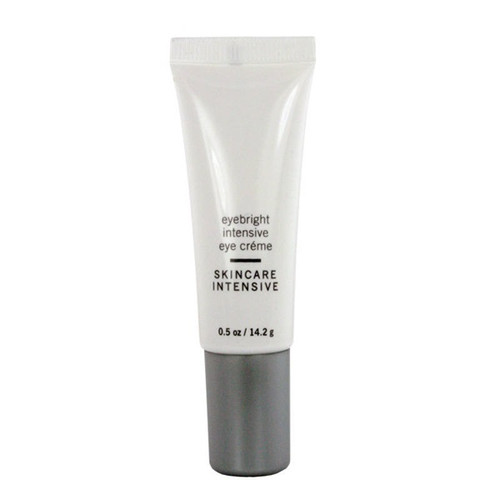 Credentials Eyebright Intensive Eye Creme  0.5 oz