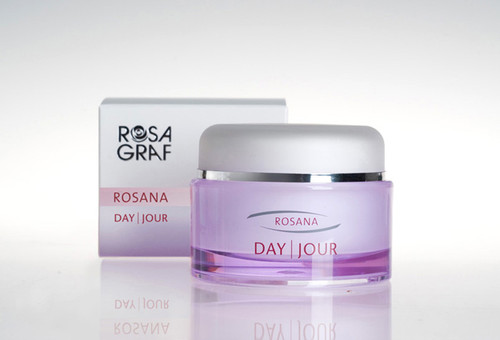 Rosa Graf Rosana Liquid Day Cream 1.6 oz