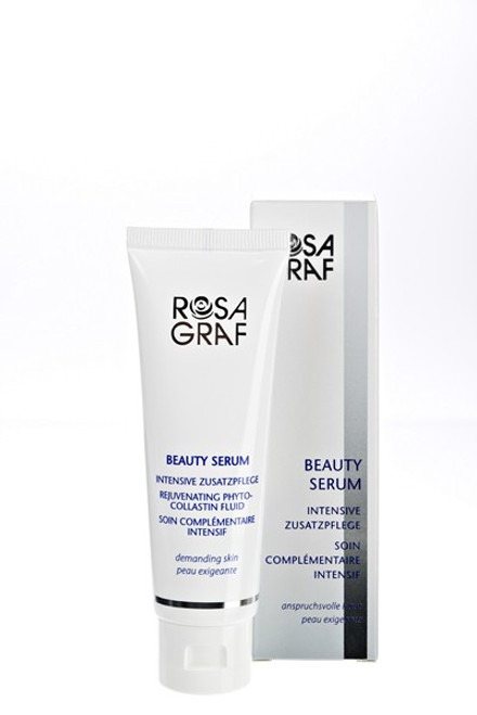 Rosa Graf Blue Line Phyto Collastin with Liposomes 1.6oz