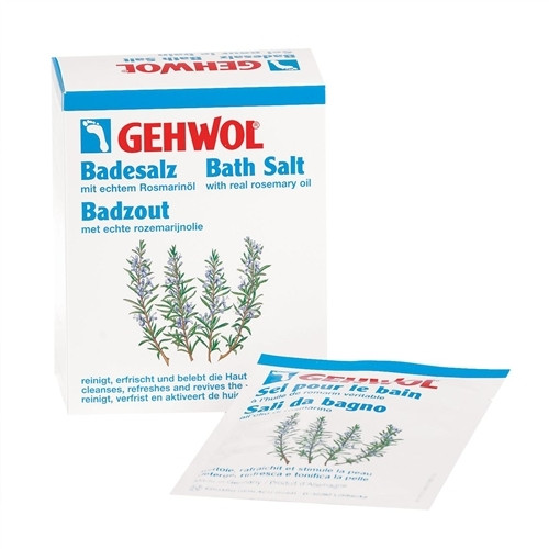 Gehwol Classic Foot Bath 13.5oz