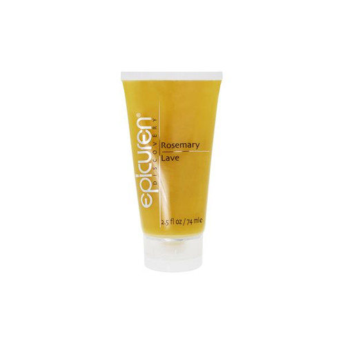 Epicuren Rosemary Lave Body Cleanser