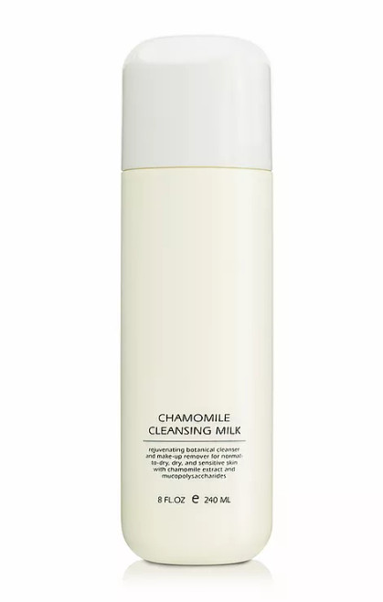 Chamomile Cleansing Milk 2.0