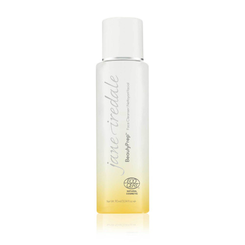 Jane Iredale Beauty Prep Face Cleanser