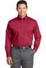 Port & Company RH37 Red House - Nailhead Non-Iron Shirt