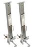 Falltech SteelGrip Cable System Horizontal Lifeline