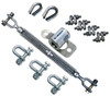 DBI SALA 7401033 Zorbit Energy Absorber Kit