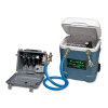 Allegro 9820-HP Air Airline Cooling System