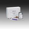 Allegro 2055 Deluxe Pump Smoke Test Kit