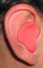 Radians CEP001 Custom Molded Earplugs
