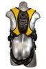 Guardian QC Chest/QC Legs Halo Harness
