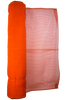 Guardian 70001 Orange Debris Netting 4' X 150'