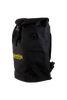 Guardian 00768 Ultra Sack Backpack Size S