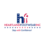 Heartland Footwear Inc