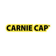 Carnie Cap