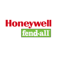 Fendall