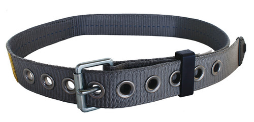 DBI SALA ExoFit Tongue Buckle Belt, No D-ring or Hip Pad
