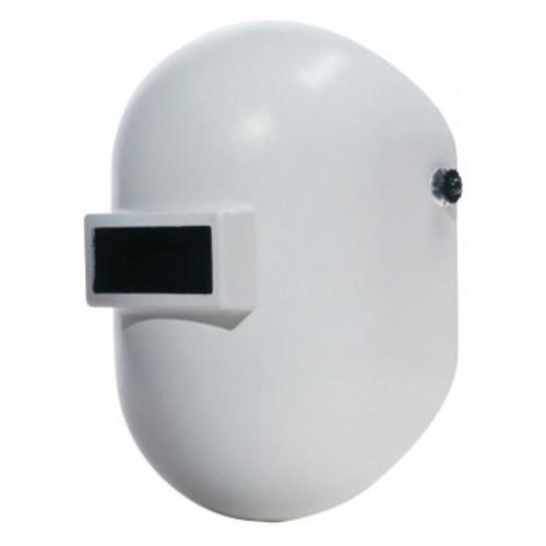 Honeywell 110WH Fiberglass Pipeliner Welding Helmet (Ratchet)