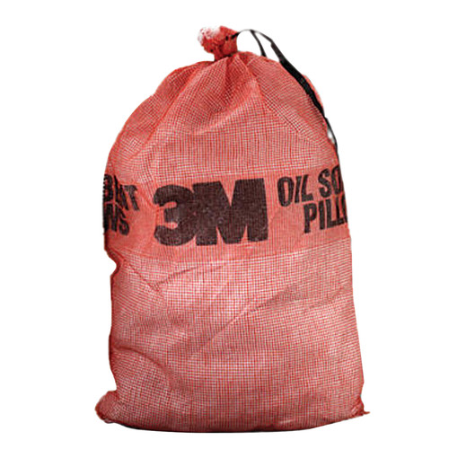3M T-240 Petroleum Environmental Sorbent Pillow