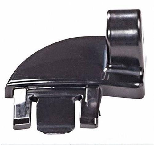 Msa 814322 Hard Hat Light Holder For Helmet Industrial