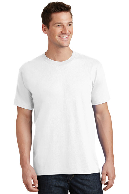 Port & Company PC150  Ring Spun Cotton Tee
