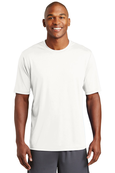 Port & Company ST320 Sport-Tek PosiCharge Tough Tee