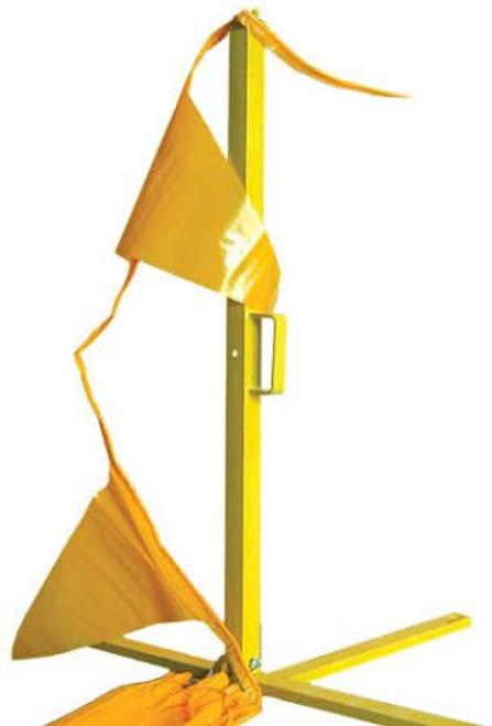 Guardian 15231 Warning Flag Line