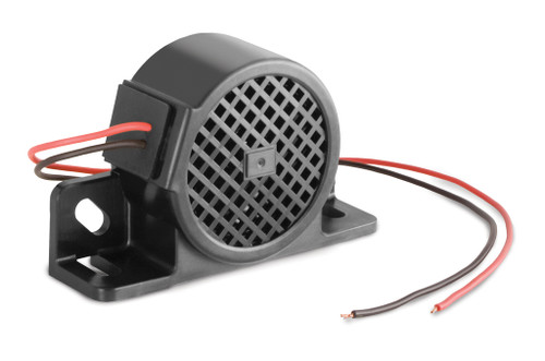 Brigade BBS-97 White Sound Reversing Alarm 97 dB
